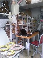 お店の写真